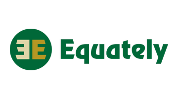 Logo for Equately.com