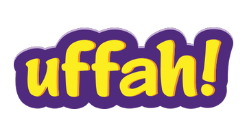 Logo for Uffah.com