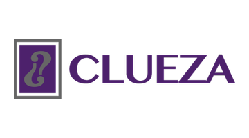 Logo for Clueza.com