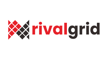 Logo for Rivalgrid.com