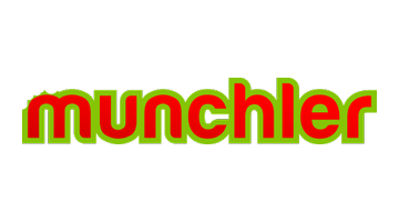 Logo for Munchler.com