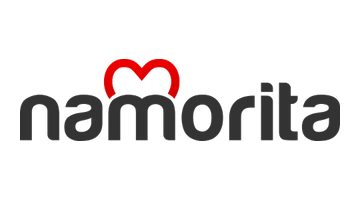 Logo for Namorita.com