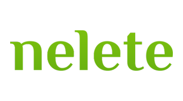 Logo for Nelete.com