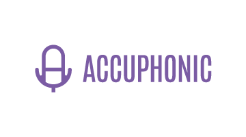Logo for Accuphonic.com