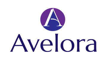 Logo for Avelora.com