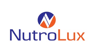Logo for Nutrolux.com