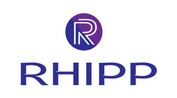 Logo for Rhipp.com