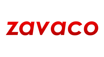 Logo for Zavaco.com