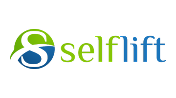 Logo for Selflift.com
