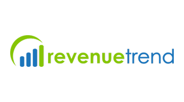 Logo for Revenuetrend.com
