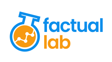 Logo for Factuallab.com