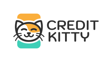 Logo for Creditkitty.com