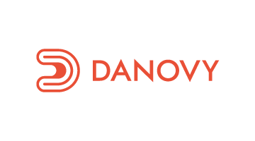 Logo for Danovy.com