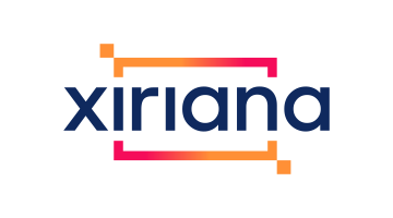 Logo for Xiriana.com