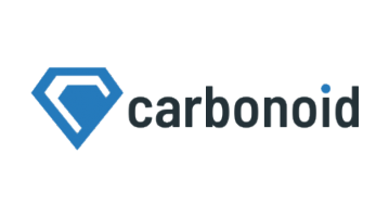 Logo for Carbonoid.com