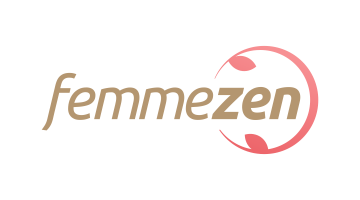 Logo for Femmezen.com