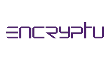 Logo for Encryptu.com