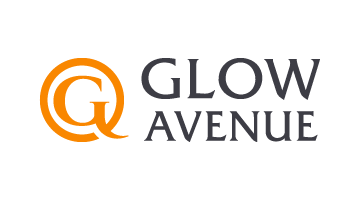 Logo for Glowavenue.com