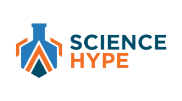 Logo for Sciencehype.com