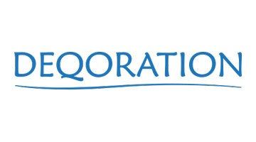 Logo for Deqoration.com