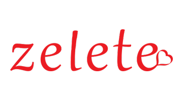 Logo for Zelete.com