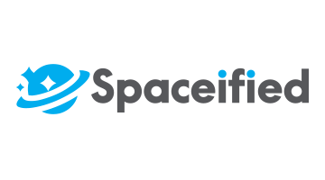 Logo for Spaceified.com