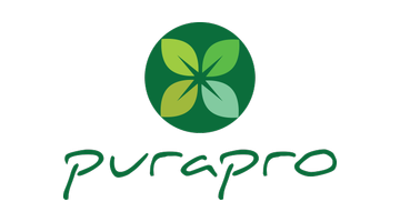 Logo for Purapro.com