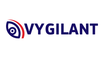 Logo for Vygilant.com