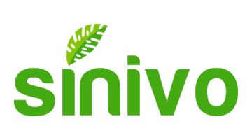 Logo for Sinivo.com