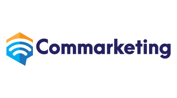 commarketing.com