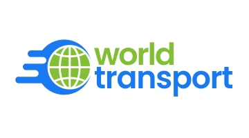 worldtransport.com