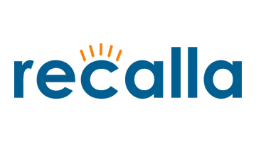 Logo for Recalla.com