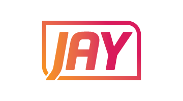 Logo for Jay.com