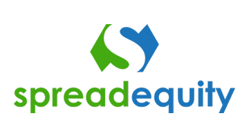 Logo for Spreadequity.com