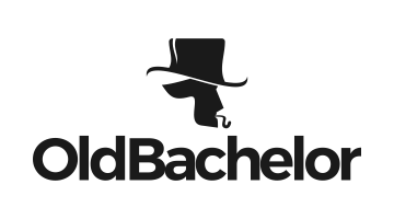 Logo for Oldbachelor.com