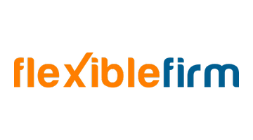 Logo for Flexiblefirm.com