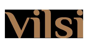 vilsi.com