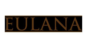 eulana.com