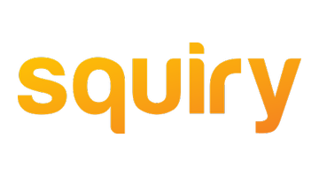 Logo for Squiry.com