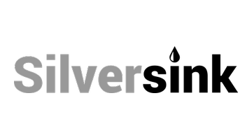 Logo for Silversink.com