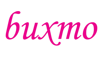 Logo for Buxmo.com
