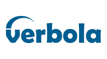 Logo for Verbola.com