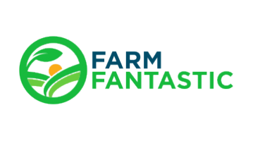 farmfantastic.com
