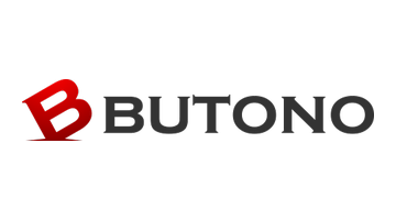 Logo for Butono.com