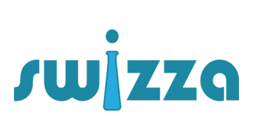 Logo for Swizza.com