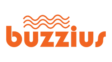 Logo for Buzzius.com