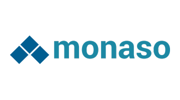 Logo for Monaso.com