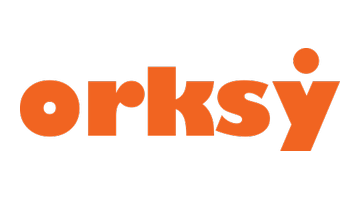 Logo for Orksy.com