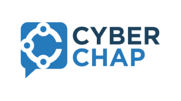 Logo for Cyberchap.com