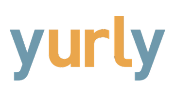 Logo for Yurly.com